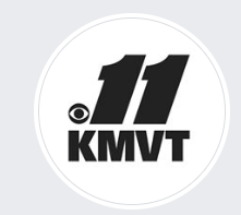 KMVT TV Features Cutthroat Thespians