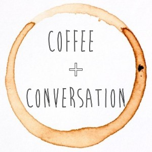 Upper School Coffee and Conversation with Ben November 13